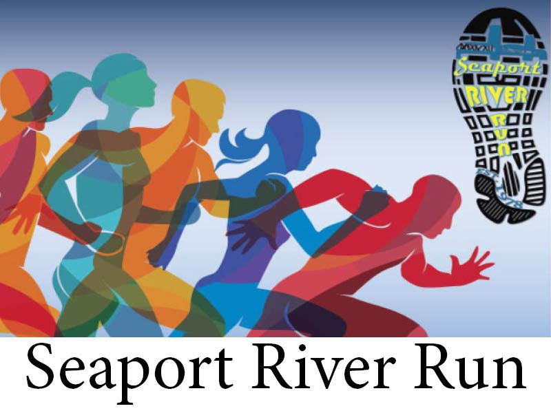 Seaport River Run Picture
