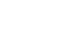City of Lewiston seal